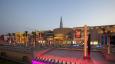 Dubai Mall business picking up after 'slow start'