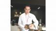 Molecular cuisine creativity showcased at Gulfood
