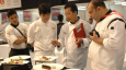 LIVE FROM GULFOOD 2012: DAY FOUR