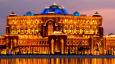 Abu Dhabi's L'Etoiles guest flaunts $130k bill