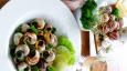 Cuisine Focus 2015: French
