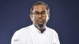 World's 50 Best chef confirms interest in Dubai