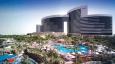 Chinawhite Nightclub to open in Grand Hyatt, Dubai