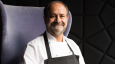 Greg Malouf to guest star at Intersect by Lexus