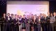 Bakemart and ProChile win at Gulfood Awards