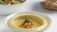 UN's pulses spotlight 'to boost Lebanese cuisine'