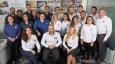 Supplier Interview: Horeca Trade