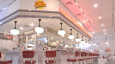 Cafe Rouge franchisor acquires Johnny Rockets