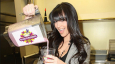 Kim Kardashian to launch milkshake outlet in Dubai