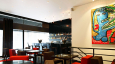 La Cantine du Faubourg to open in Emirates Towers
