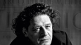 EXCLUSIVE INTERVIEW: Marco Pierre White