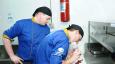 Westin chefs win MasterChef title