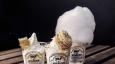 South Korean ice cream cafe Milkcow comes to Dubai