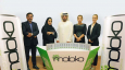 Vegan fizzy drink Moloko debuts in the UAE