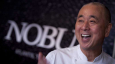 Nobu restaurant to open in London at new Nobu hotel