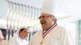 Pascal Tepper French Bakery Dubai wins ME accolade