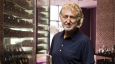 Pierre Gagnaire to open first pastry shop in Dubai