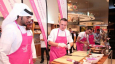 Pink Bite returns with '7 chefs, 7 Emirates' theme
