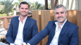 VIDEO: Q&A with Publique's Jonathan Vercoutere and Julien Pilard