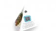 Kempinski Ajman introduces QR F&B ordering system