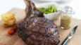 Survey unveils UAE as nation of steak-lovers