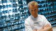 Ramsay's restaurant reopens in Dubai