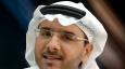 119 Dubai cafes shut down for shisha violations