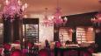 Region's restaurants will catch up with Europe
