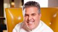 Chef interview: Richard Sandoval