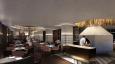 Dubai's Ruya set to open in London