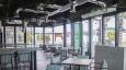 New restaurant SLAB opens in Dubai's La Mer