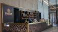 Emirati concept Seven Sands opens in Etihad Museum