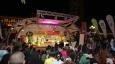 Sharjah Food Festival underway