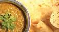 Salalah Rotana Resort opens fine dining Silk Road