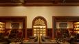 St. Regis Abu Dhabi presents Nola Week