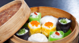 Cuisine Focus: Chinese/Cantonese