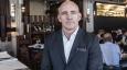 Gordon Ramsay Group CEO to speak at GRIF in Dubai