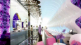 Top 10 Middle East restaurant interiors