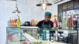 Taqado launches all day breakfast in UAE