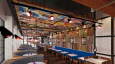 Music-focused PizzaExpress to open in Abu Dhabi