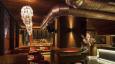 Bulldozer Group wins at Arabian Business Awards