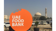 UAE Food Bank opens its first location in Al Quoz