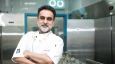 Dubai 'not ready for Michelin' says Vineet Bhatia