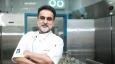 Dubai 'not ready for Michelin' says Vineet Bhatia