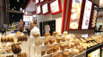 LIVE FROM GULFOOD 2012: DAY TWO
