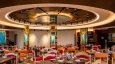 JRG Dubai opens Naya at Jumeirah Beach Hotel