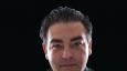 Q&A: Michelin chef Juan Amador