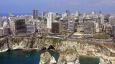 Coronavirus measures a 'deathblow' to restaurants in Lebanon