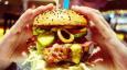 Burger & Lobster Dubai confirms opening date