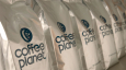 Regional coffee firm continues expansion